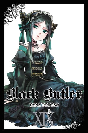 black-butler-vol-19