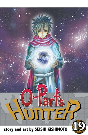 o-parts-hunter-vol-19