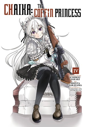 chaika-the-coffin-princess-vol-4