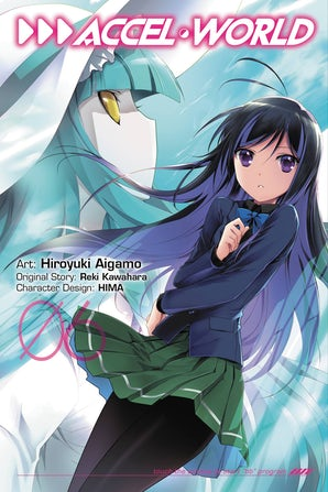 accel-world-vol-6-manga