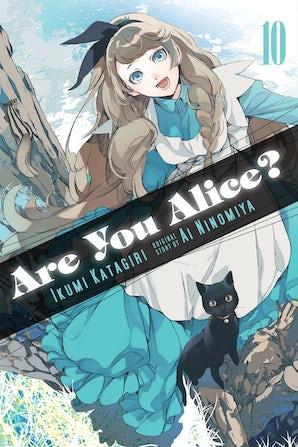 are-you-alice-vol-10