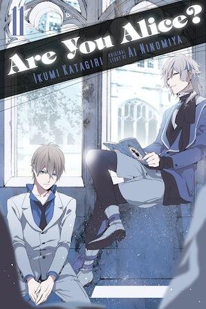 are-you-alice-vol-11