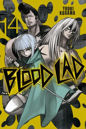 blood-lad-vol-14