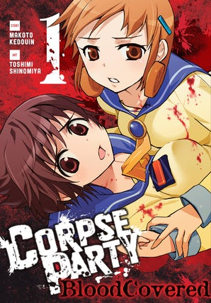 corpse-party-blood-covered-vol-1