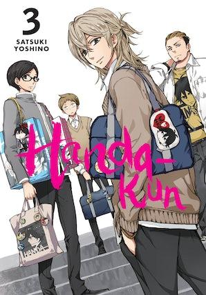 handa-kun-vol-3