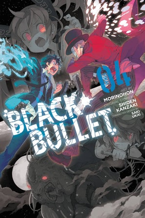 black-bullet-vol-4-manga