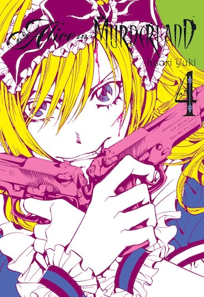 alice-in-murderland-vol-4
