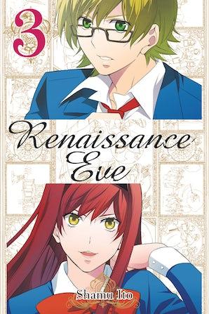 renaissance-eve-vol-3