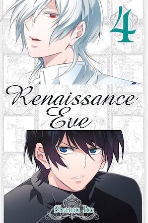 renaissance-eve-vol-4