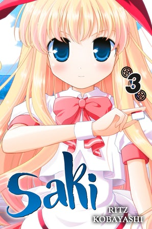 saki-vol-3
