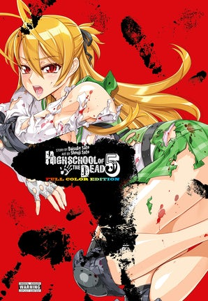 highschool-of-the-dead-color-edition-vol-5