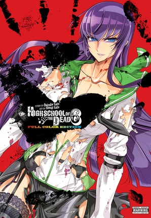 highschool-of-the-dead-color-edition-vol-6