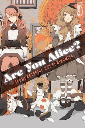 are-you-alice-vol-5