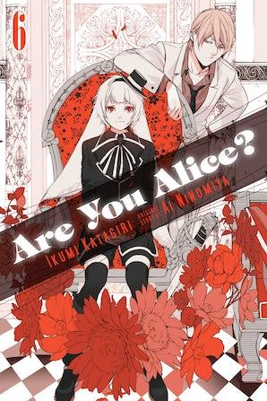 are-you-alice-vol-6
