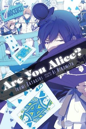are-you-alice-vol-7