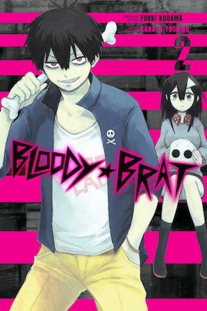 bloody-brat-vol-2