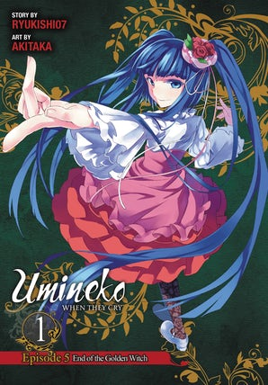 umineko-when-they-cry-episode-5-end-of-the-golden-witch-vol-1