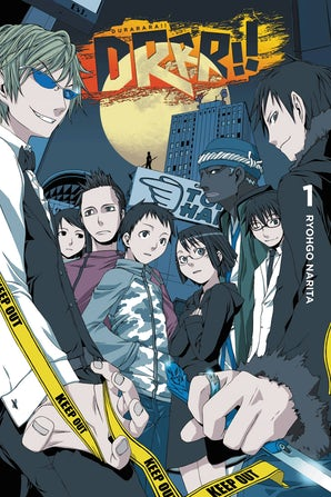 durarara-vol-1-light-novel