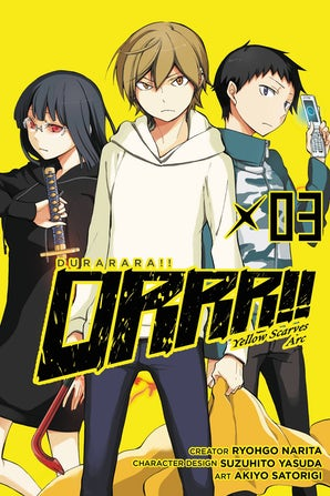 durarara-yellow-scarves-arc-vol-3