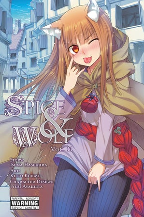 spice-and-wolf-vol-11-manga