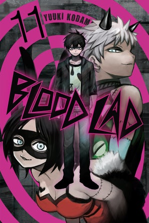 blood-lad-vol-11