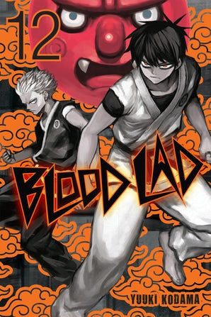 blood-lad-vol-12