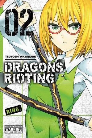 dragons-rioting-vol-2
