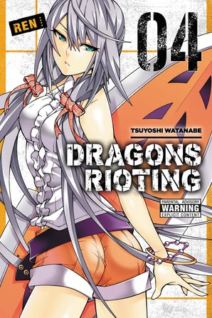 dragons-rioting-vol-4