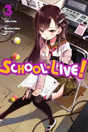 school-live-vol-3