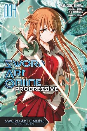 sword-art-online-progressive-vol-4-manga