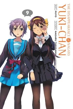 the-disappearance-of-nagato-yuki-chan-vol-9