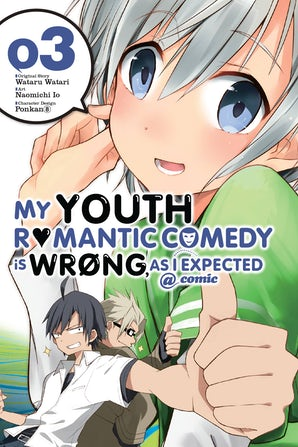 my-youth-romantic-comedy-is-wrong-as-i-expected-comic-vol-3-manga