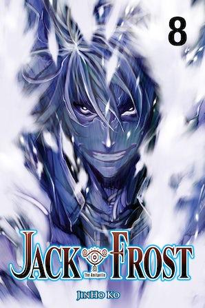 jack-frost-vol-8