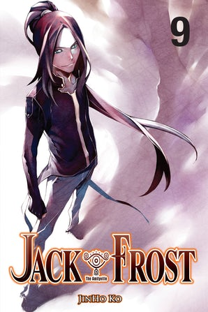 jack-frost-vol-9