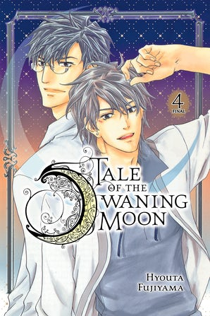 tale-of-the-waning-moon-vol-4