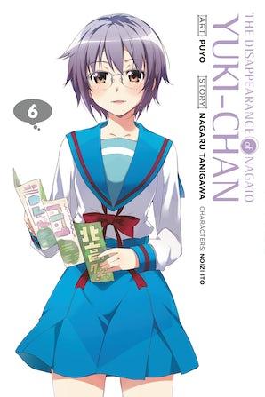 the-disappearance-of-nagato-yuki-chan-vol-6