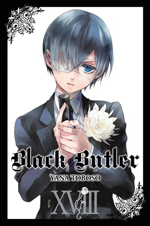 black-butler-vol-18