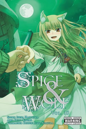 spice-and-wolf-vol-10-manga