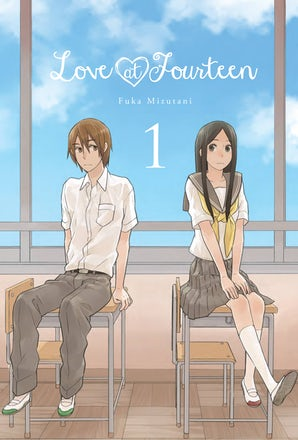 love-at-fourteen-vol-1