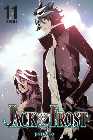 jack-frost-vol-11