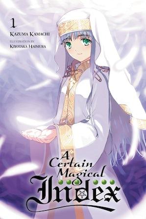 a-certain-magical-index-vol-1-light-novel