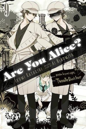 are-you-alice-vol-9
