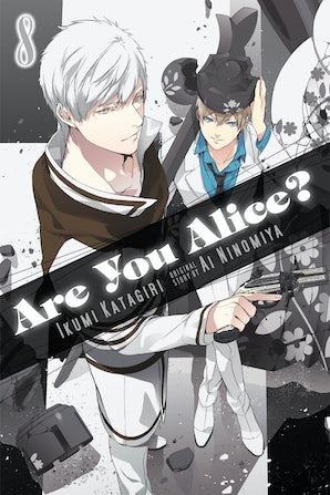 are-you-alice-vol-8