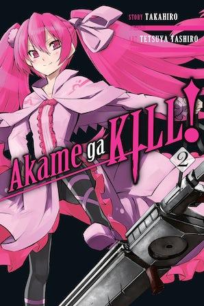 akame-ga-kill-vol-2
