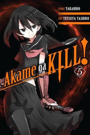 akame-ga-kill-vol-5