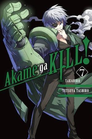akame-ga-kill-vol-7