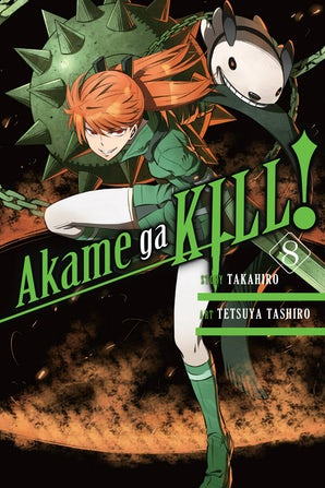 akame-ga-kill-vol-8