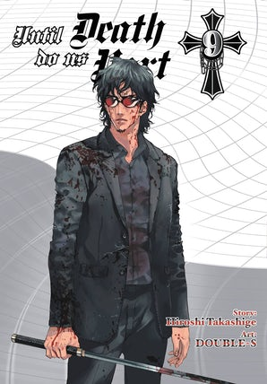 until-death-do-us-part-vol-9
