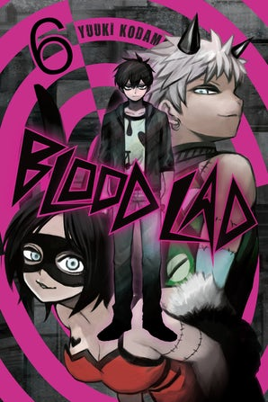 blood-lad-vol-6