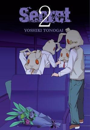 secret-vol-2